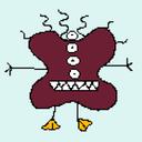 gongdear