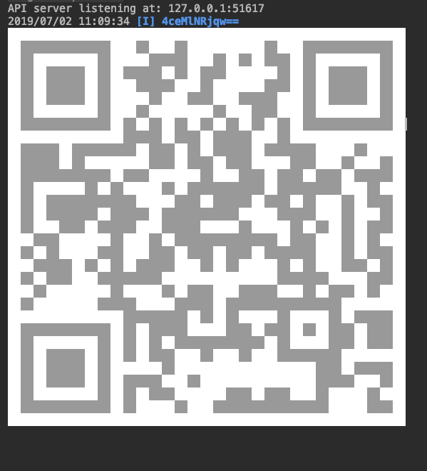 WX20190702-111004.png
