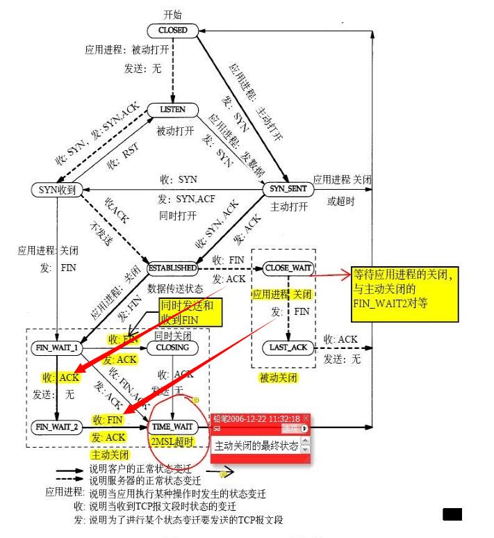 8b538e707e964084a2161844efb023ea-tcp.jpg