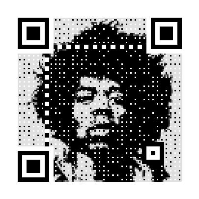 d31f5c5bdae448a7962aa939c91d4287-phpjFacDnqrcode.png