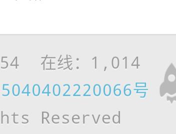 Screenshot_20180608121328png