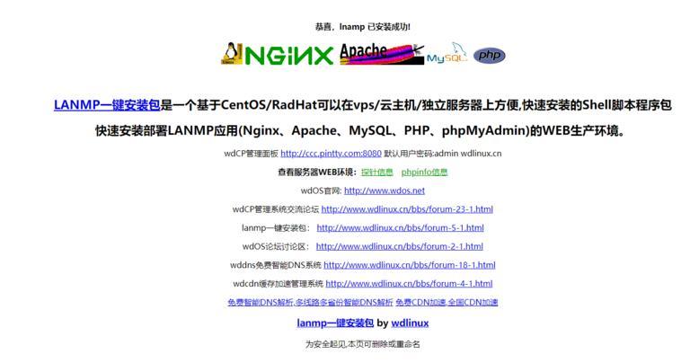 imagepng