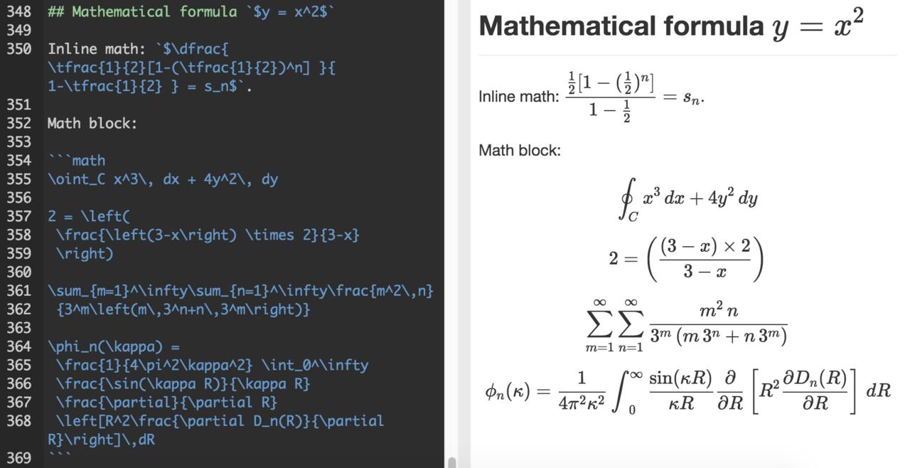 数学公式.png