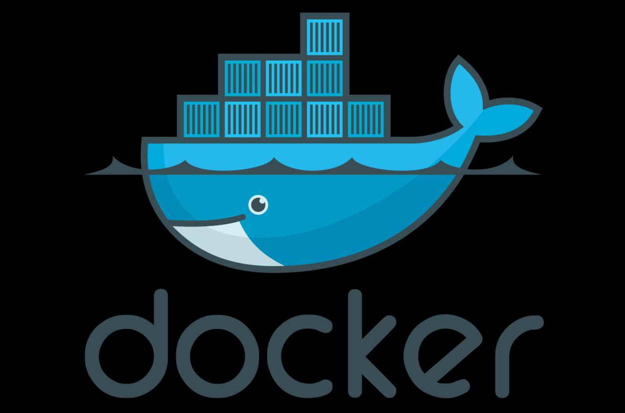 搭建docker之路-初识(1)