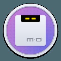 Motrix.png