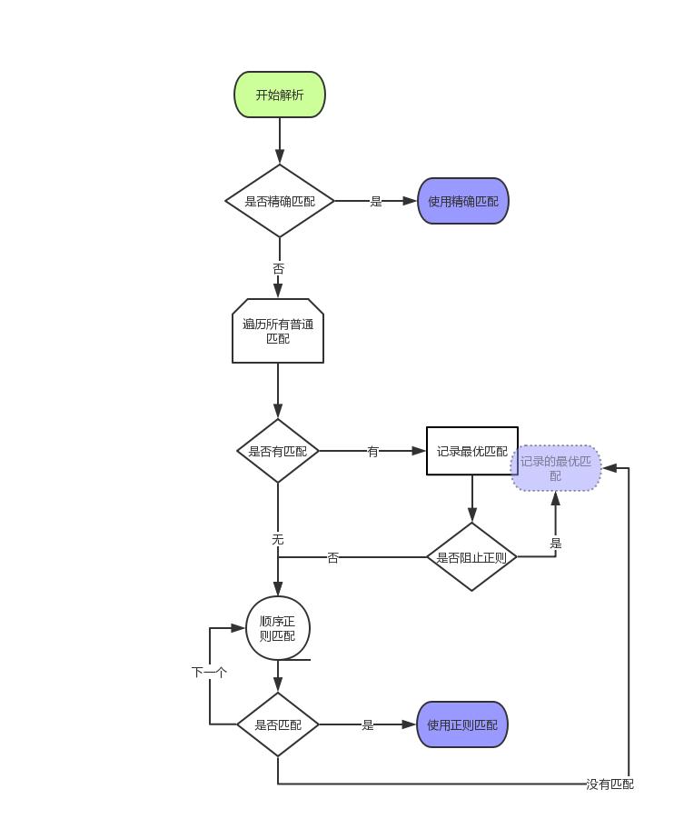 未命名文件1.jpg