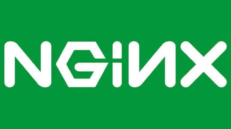 Ubuntu安装Nginx服务及配置