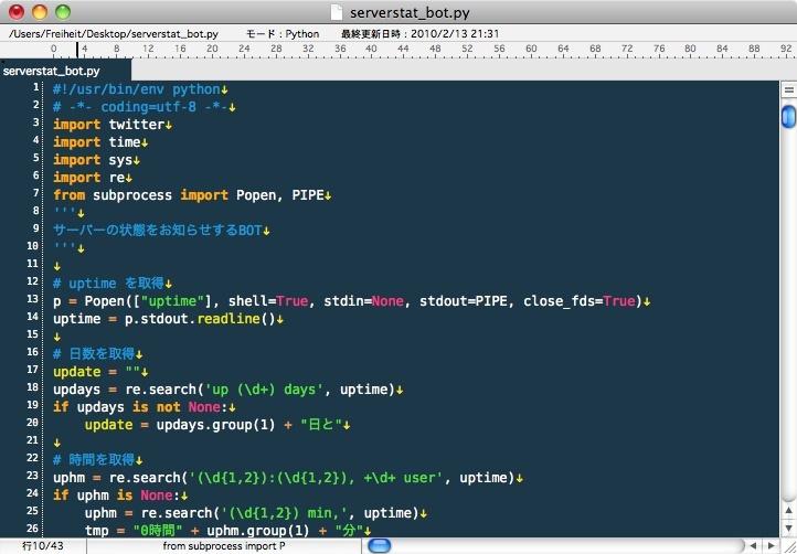 Mac开发系列之python多版本和环境管理(pyenv和virtualenv安装配置使用)