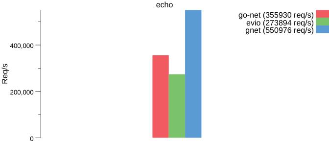 echomac.png