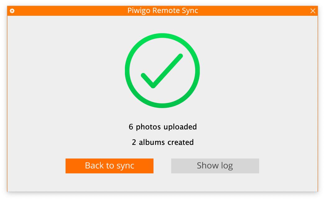 PiwigoRemoteSync4.png