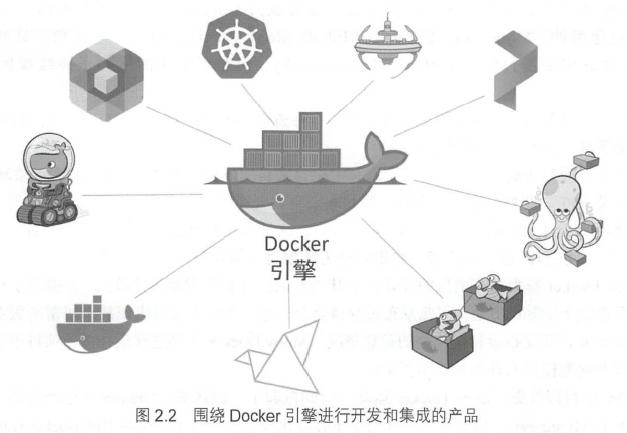 docker1.png