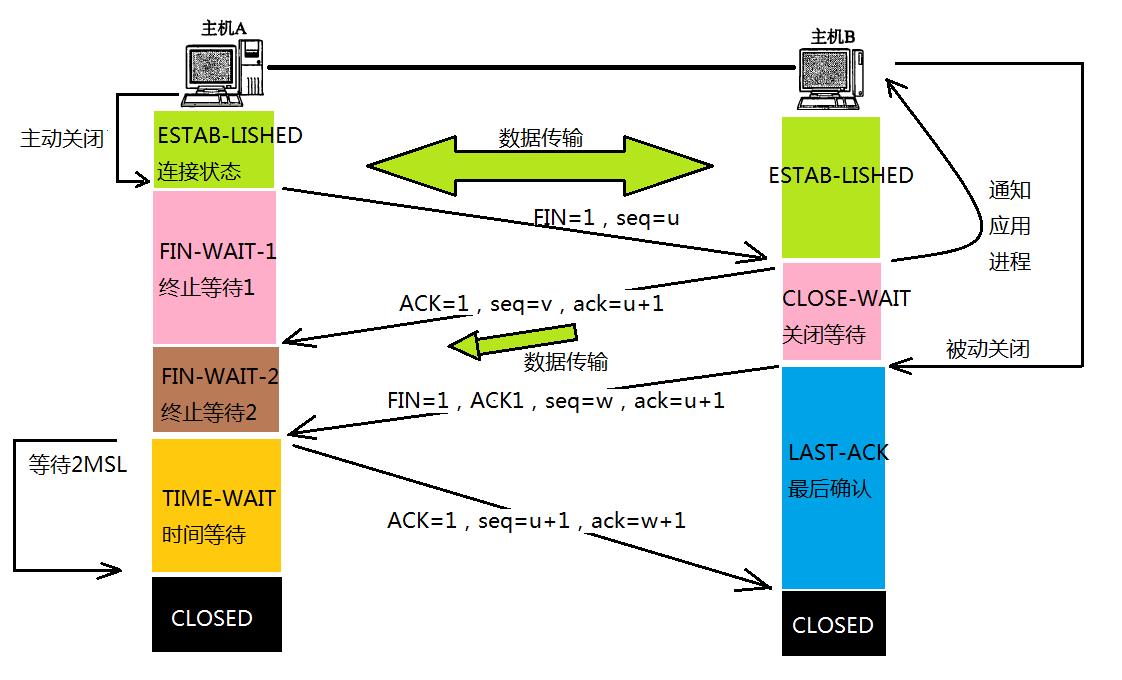 net12.png