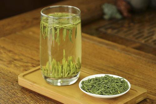 01绿茶.jpg