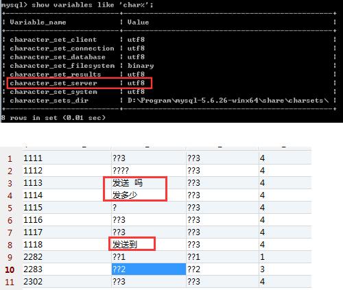 Screenshot20200105解决mysql56X安装版本在win764bit中设置utf8编码的问题你可以选择不平凡51CTO博客3.png