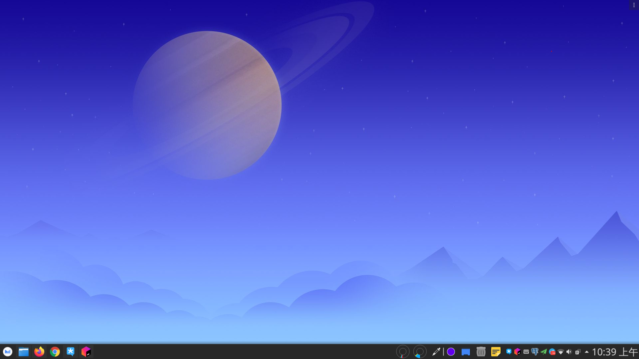 Screenshot20200106103951.png