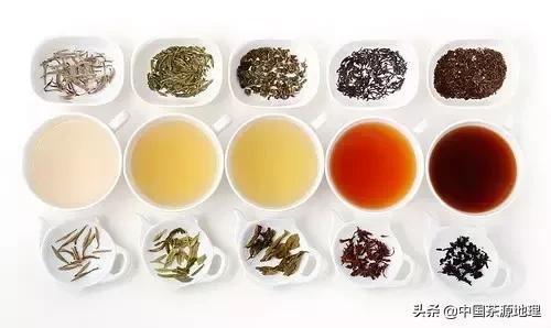 tea01.jpeg