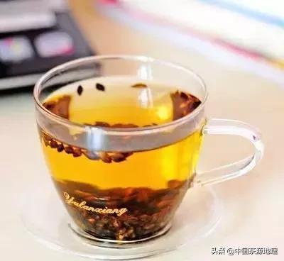 tea12.jpeg