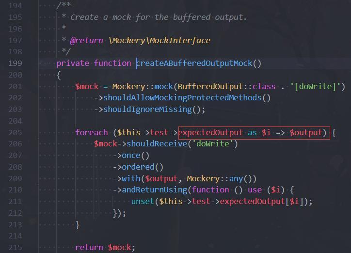 createABufferedOutputMock.png