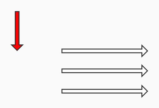 未命名文件2.jpg