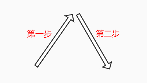 未命名文件3.jpg