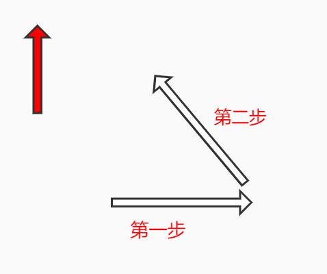 未命名文件4.jpg