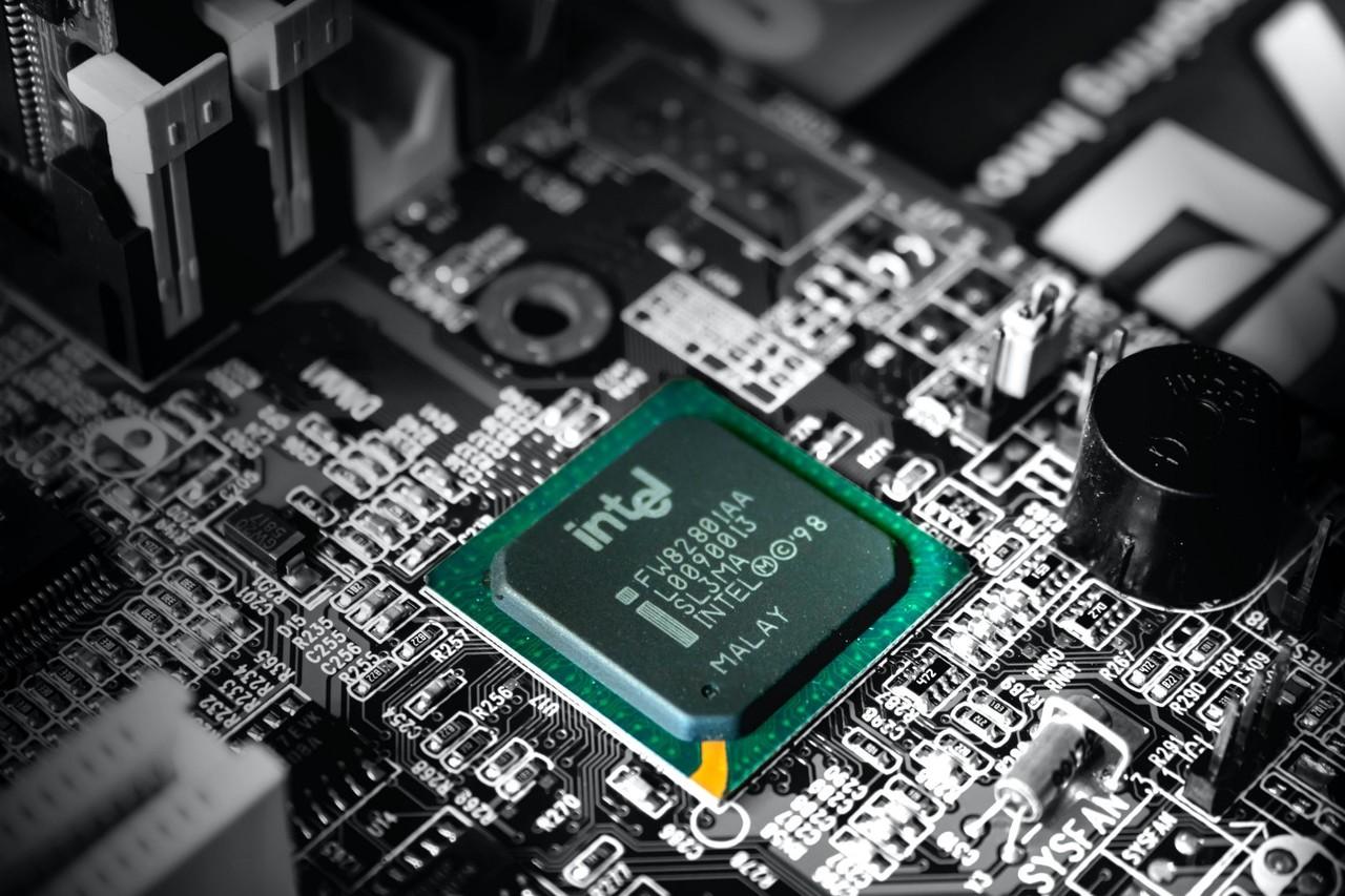 【译】CPU 高速缓存原理和应用