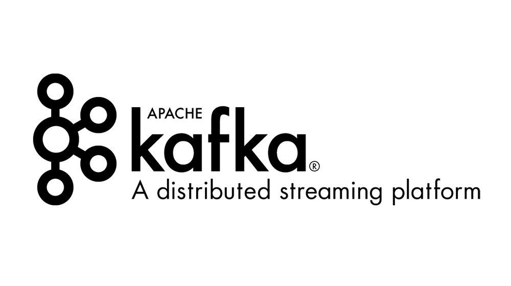 【译】为什么 Kafka 这么快?