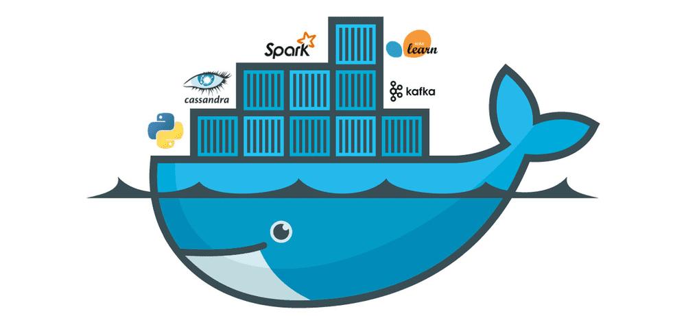 两种方式迁移 Docker 的默认安装(存储)目录
