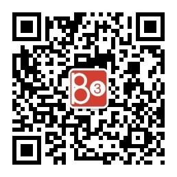 b3logos.jpg