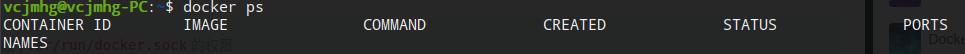 Screen Capture_select-area_20200825104719