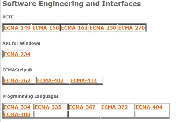 SoftwareEngineeringandInterfaces.png