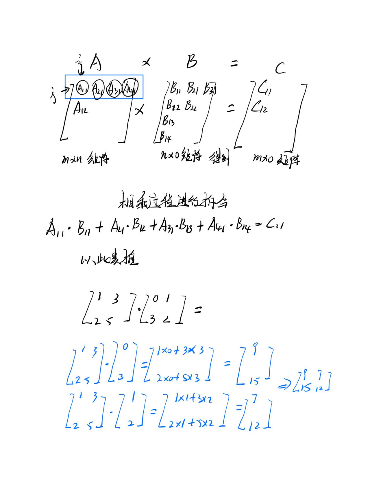 b1e82c2a76c26c808befb35631073fa.png