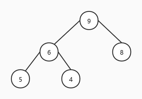 二叉树 3.jpg