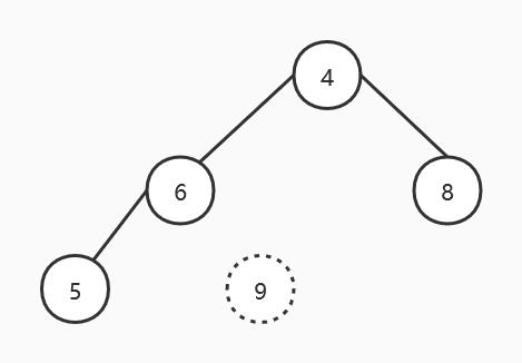 二叉树 4.jpg