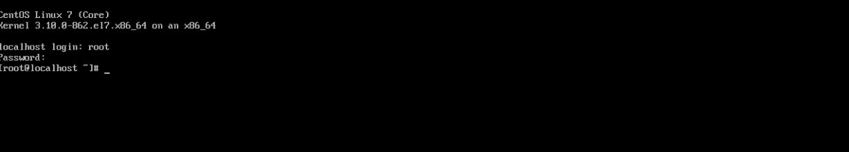 linux10.jpg