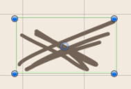 Unity会自动检测对撞机的正确尺寸。 多么酷啊?