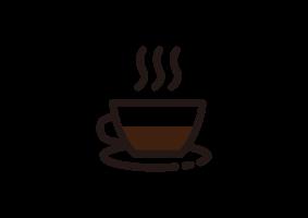 请我喝咖啡吧