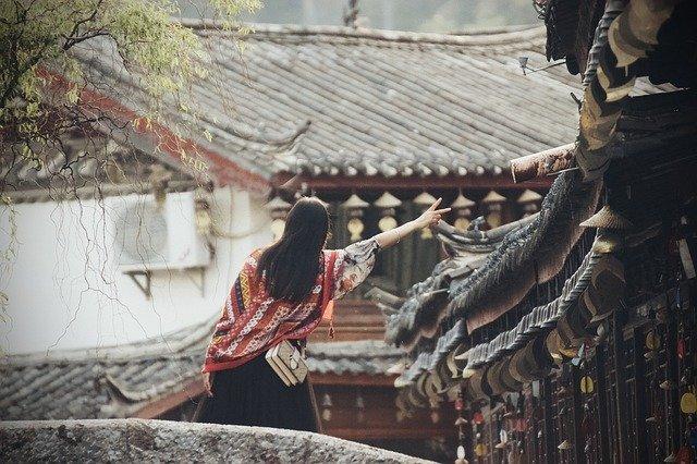 china4456845640.jpg
