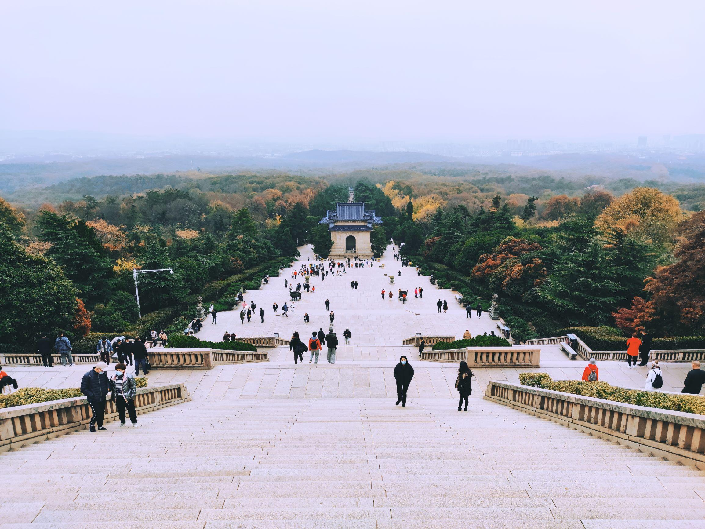 中山陵.jpg