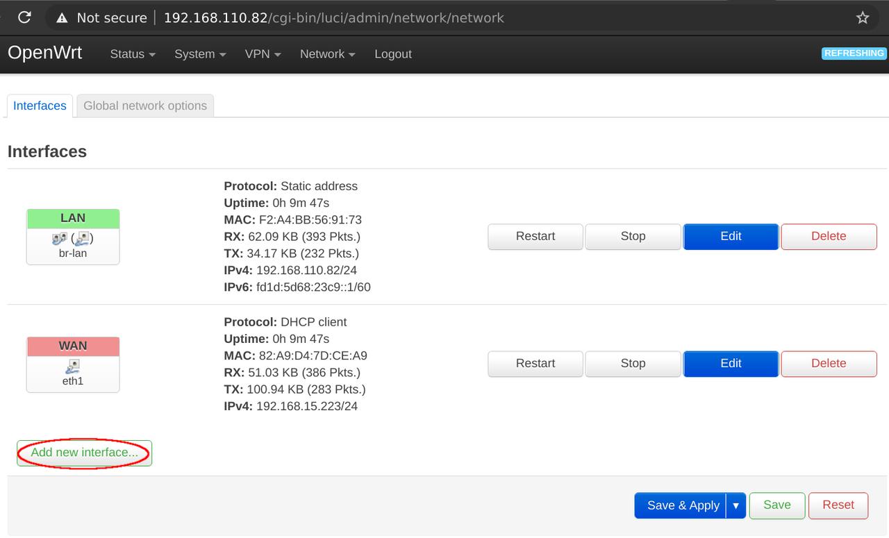 Screenshot20201205182633.png