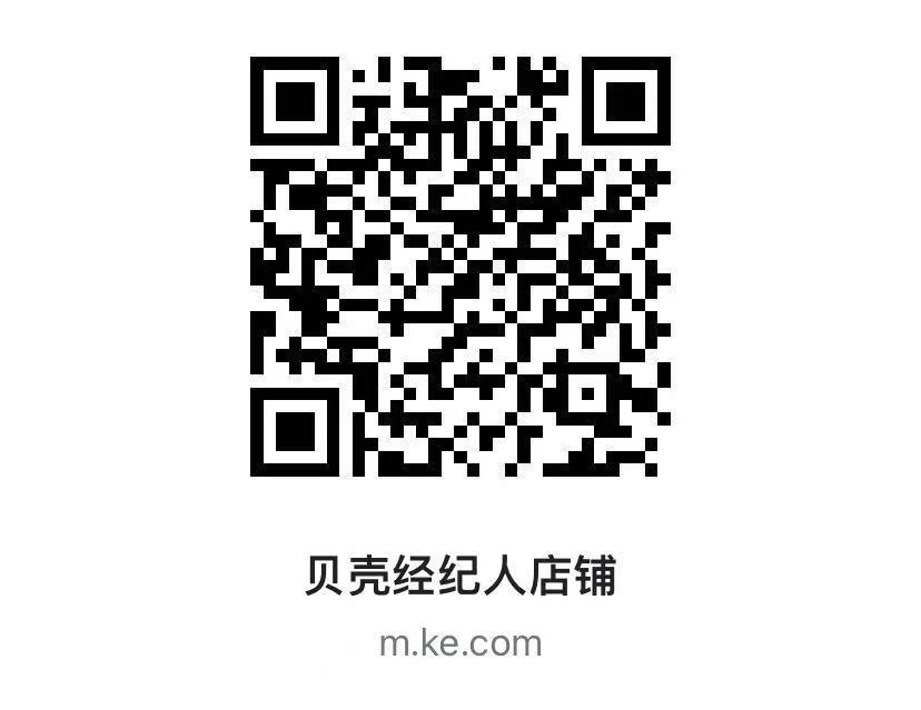 1321618882435.pic.jpg
