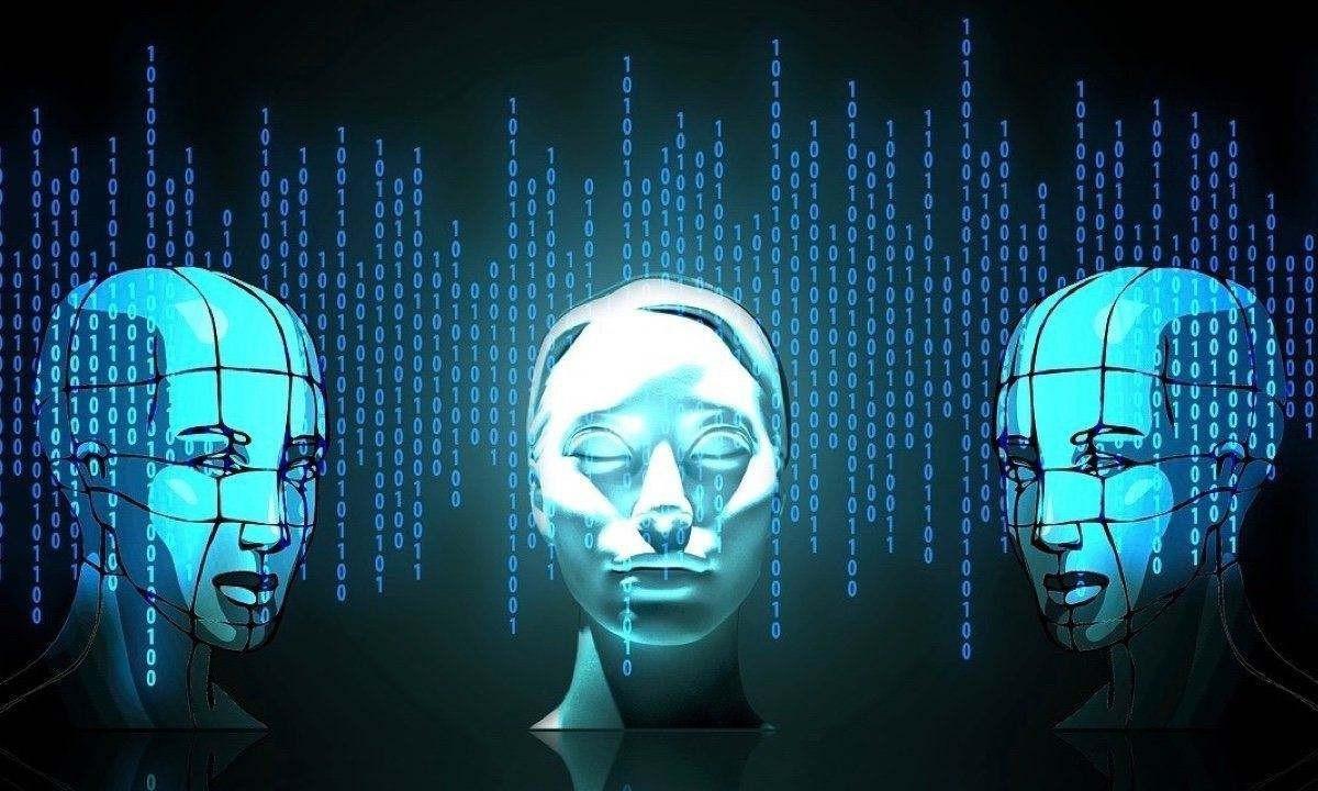 关于AI算法内容推荐引发的思考